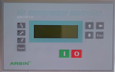 Arsin AR1510