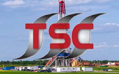 TSC SCR Room