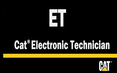 CAT ET 2017A V1.0